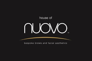 House of Nuovo