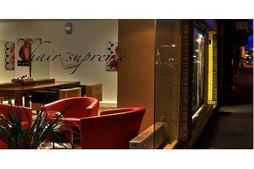Salon Hairsupreme, Krems an der Donau, Niederösterreich