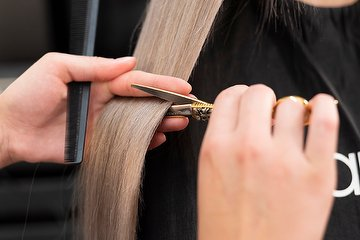 Hair & Style by Team Csilla II