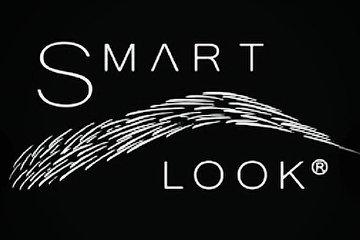 Smartlook - Rotkreuz