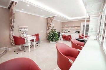 Allure beauty studio, Senamiestis, Vilnius