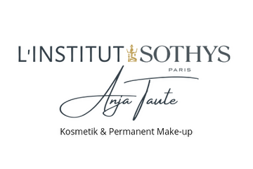 L'Institut Sothys
