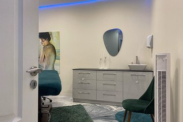 ABi beauty studio