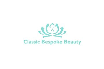 Classic Bespoke Beauty