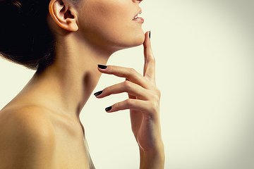 Jeunesse Beauty & Nails - Capriolo