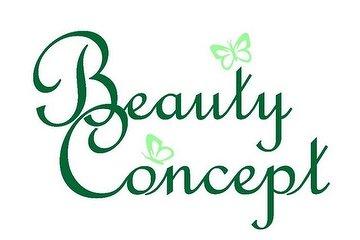 Beauty Concept - Ihr Institut für Schönheit