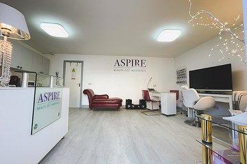 Aspire Beauty & Aesthetics