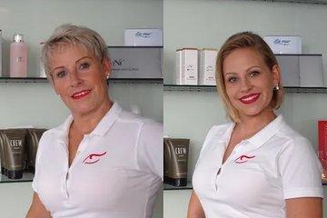 Irene Elsner Kosmetik