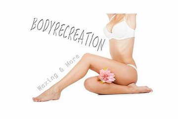 Bodyrecreation