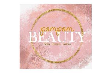 PomPom Beauty