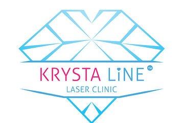 Krysta Line Laser Clinic