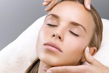 Best of Beauty Kosmetikstudio, Sodingen, Herne