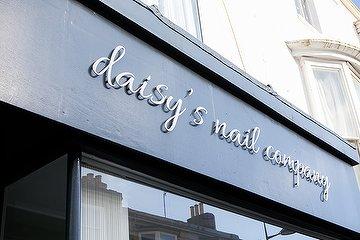 Daisy's Nail Company SPA