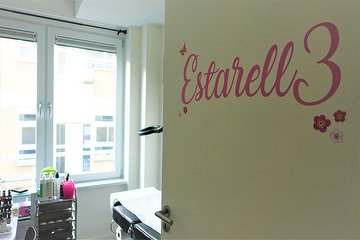 Estarell3