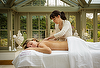 Mix & Match Treatment Package:  2 Therapists delivering 1 - 5 hour options