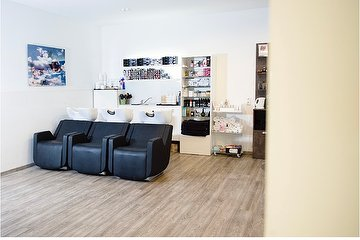Carola Staudinger Hair & Spa, 1. Bezirk, Wien