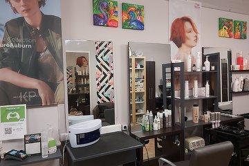 Natalia @ Beauty Studio Flamingo, Gent-Zuid, Gent