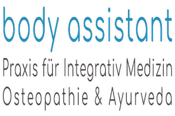 body assistant