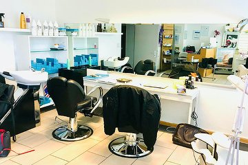 Legend Hairlounge