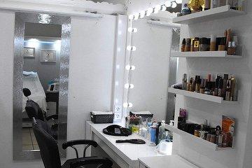 Ati Friseur Salon