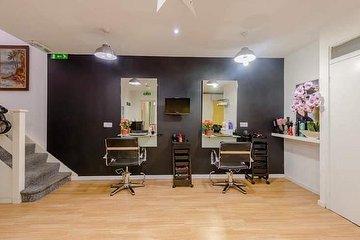 Kativa Rina Studio