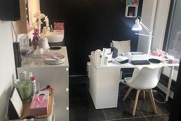 Studio Brussel'da