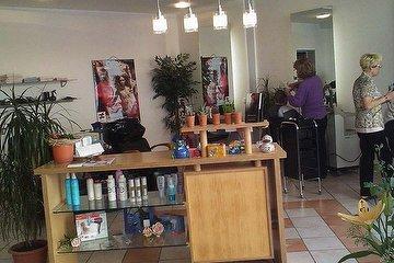 Malibu Hairstyling, Innenstadt, Neuss