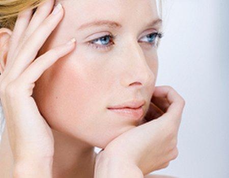 Nurturing your skin through the winter
