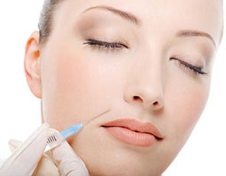 Treatwell news: the youngest teen to have Botox