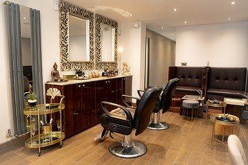 Serenity Beauty Rooms