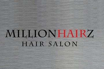 MillionhairZ