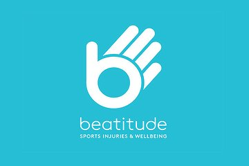 Beatitude - Preston Park