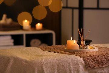 The Skin Lounge Spa