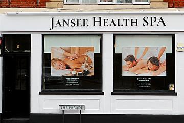 Jansee Health Spa