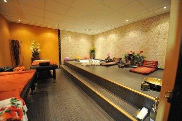 Absolute Tara Thai Massage & Spa-Fulda, Fulda, Hessen