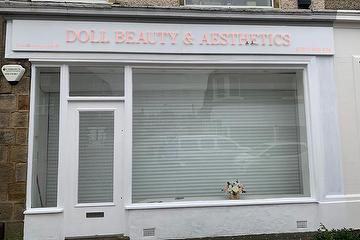 Doll Beauty & Aesthetics