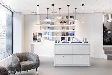 DermaClinic - Den Bosch