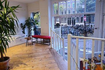Muse.lab, Amsterdam-Centrum, Amsterdam