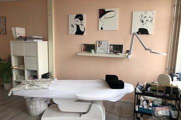 Timea Nail & Beauty Room