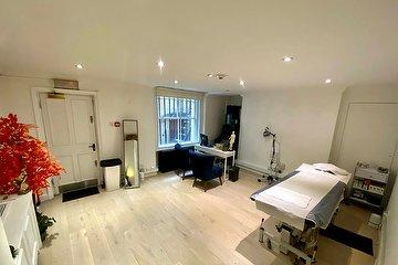 Sport & Holistic Wellbeing Clinic