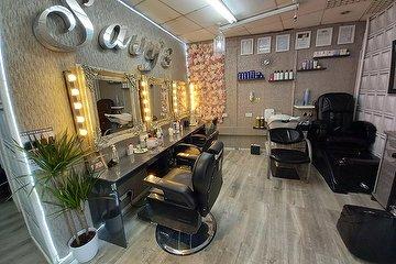 Savys Beauty Salon
