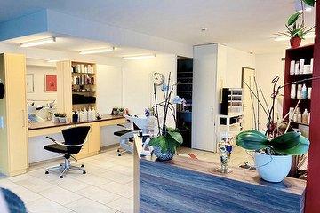 Lina's Salon GmbH
