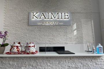 Kaimie Beauty