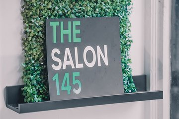 The Salon 145