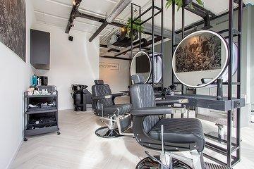 Project Cosmetology (voorheen Deja Vu Hair & Beauty)