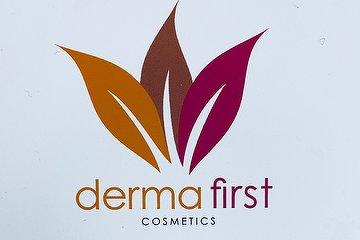 Derma First Cosmetics