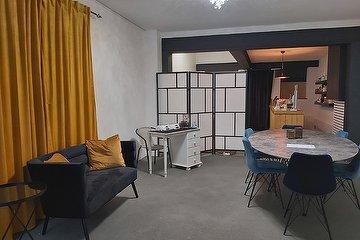 Schoonheidsinstituut Sasha, Lier, Provincie Antwerpen
