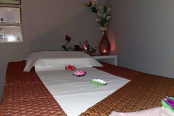 Siam Smile Massage
