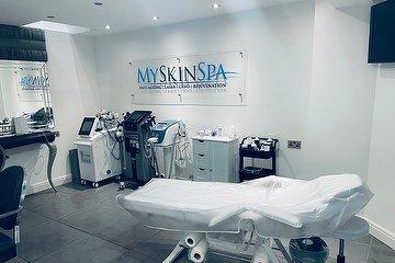My Skin Spa Clinic - Birmingham
