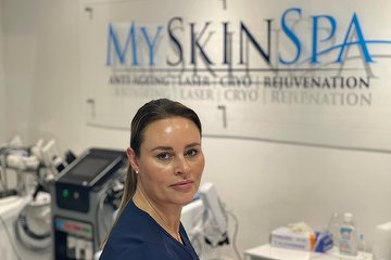 My Skin Spa Clinic - Birmingham